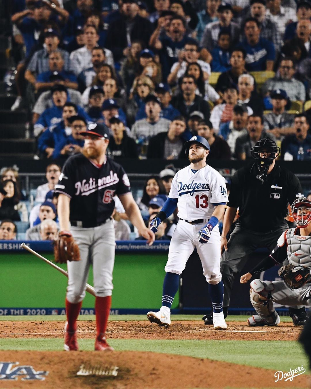 Los Angeles Dodgers Mad Max Los Angeles Dodgers Dodgers Los Angeles