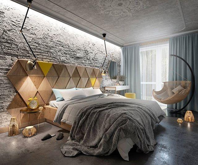Jolting tips: contemporary interior restaurant contemporary bedroom