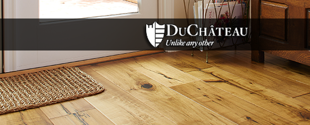DuChateau Hardwood Flooring Sale https//www.carpet