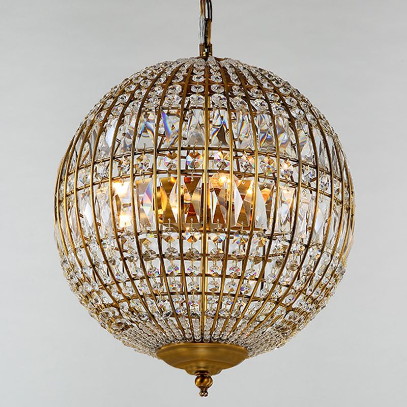 cheap vintage lighting. Cheap Vintage Light Fixtures, Buy Quality Style Fixtures Directly From China Lighting I