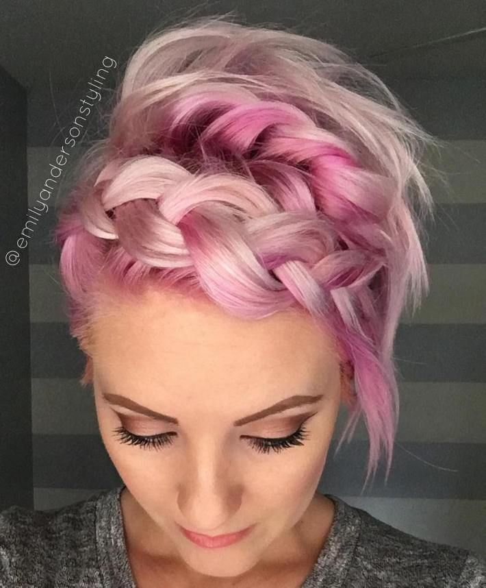 35 Fetching Hairstyles for Straight Hair to Sport This ...