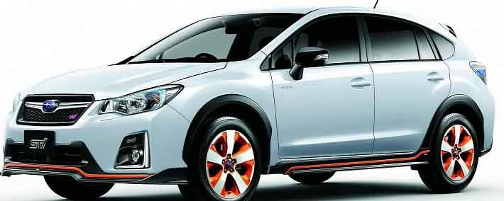 2017 subaru xv hybrid ts specs review release date price http rh pinterest com