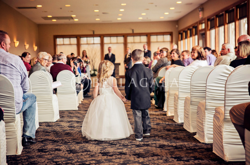 outdoor wedding venues minneapolis%0A wedding reception venues sartell mn Indoor Ceremony Blackberry Ridge Golf  Club Sartell MN www blackberryridgegolf com