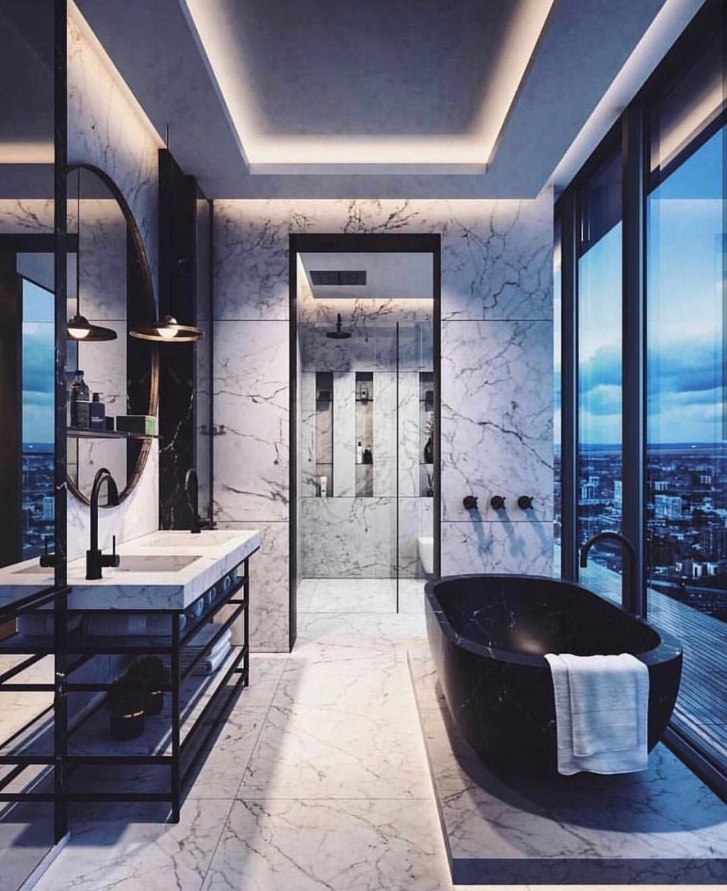 luxuryprorsum u201c Luxury Prorsum luxuryprorsumtumblrcom