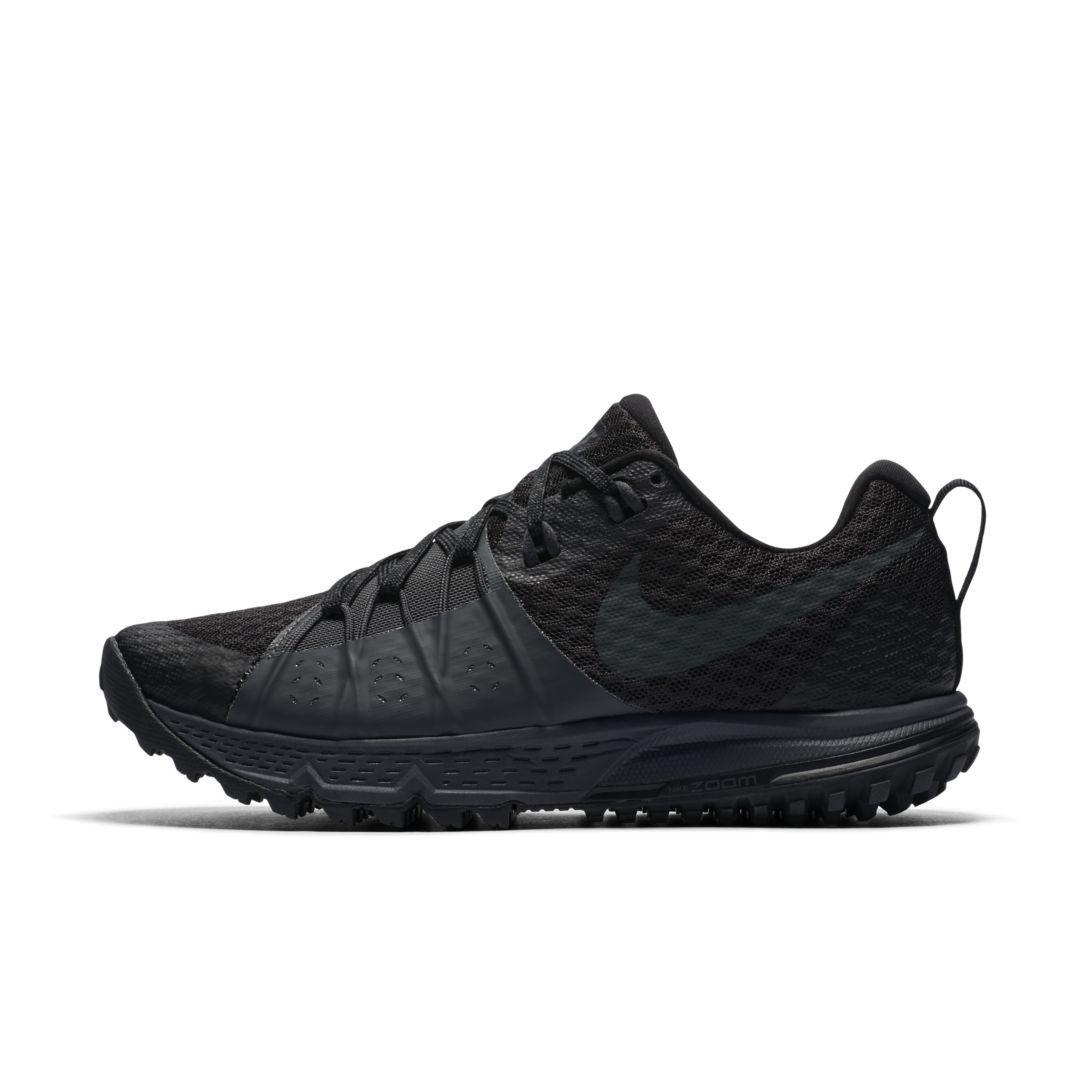 dec292eae46 Nike Odyssey React Flyknit 2 Women s Running Shoe Size 10.5 (Black ...