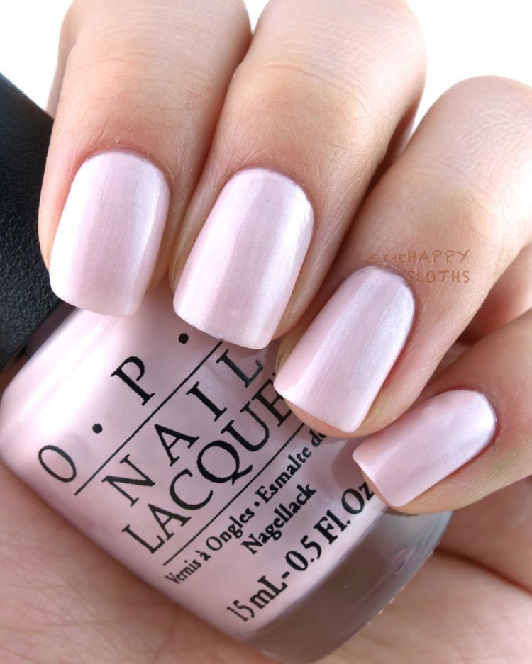 Pin by Jen Belter on Nails   Pinterest   Manicure, Nail nail and ...