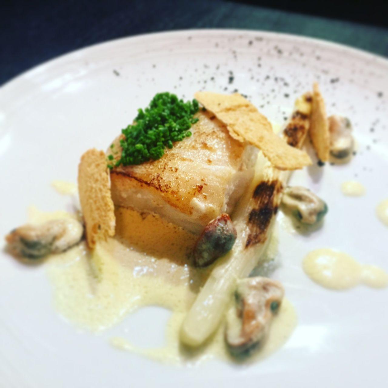 Elegant Dinner Party Menu Ideas Part - 42: 5 Best Elegant Dinner Party Menu Ideas From Top Private Chefs