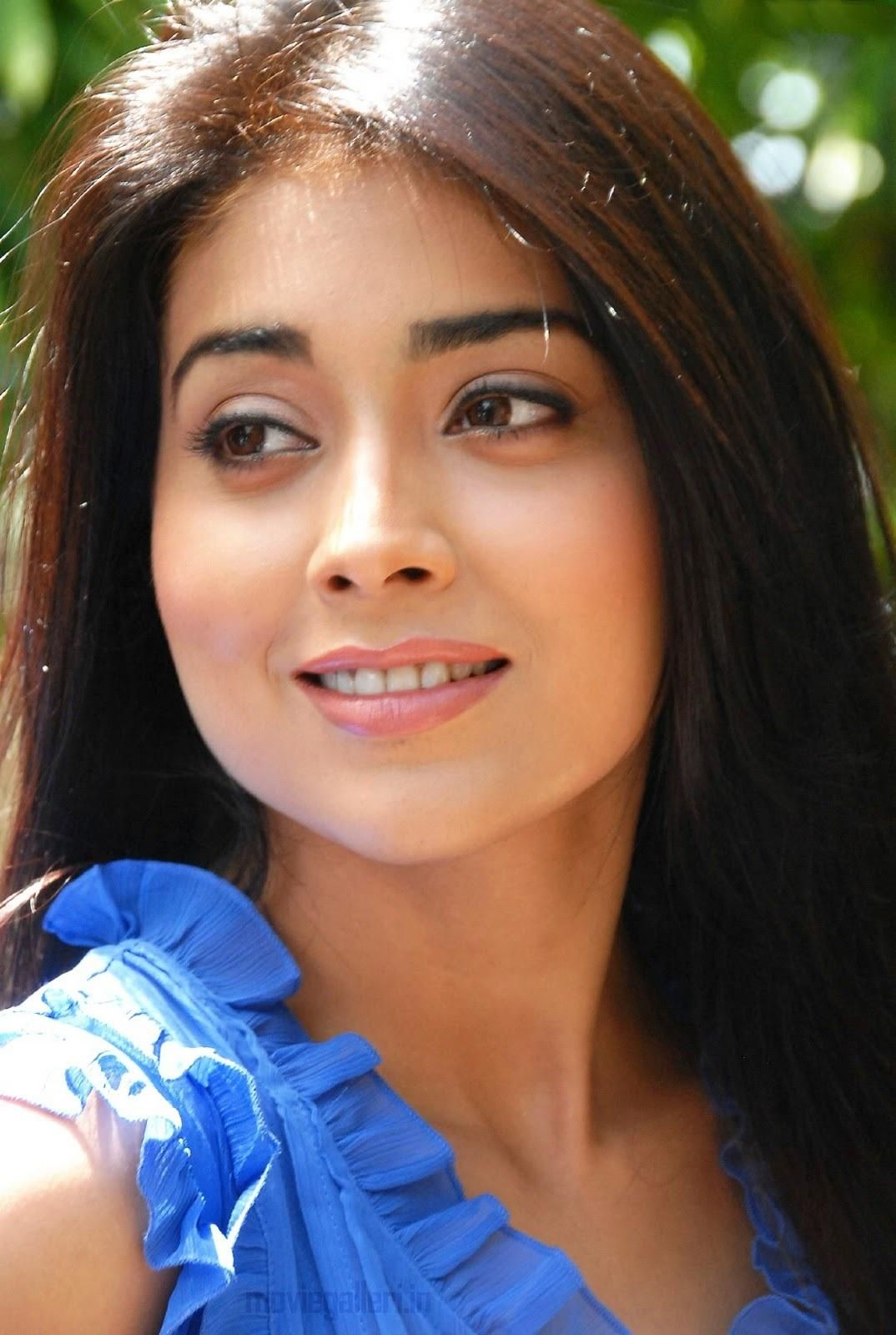 shreya saran   celebrities   pinterest   beauty queens