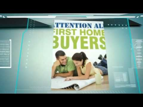 Delaware First Time Home Buyer Seminar May 17, 2014