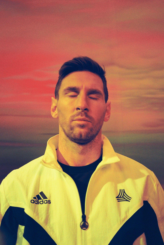 Lionel Messi For Soccerbible Yavez Anthonio Lionel Messi Messi Leo Messi