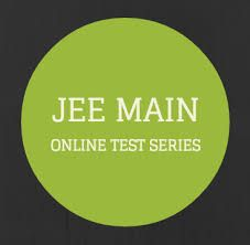 Online Free Coaching Classes for the Benefit of IIT-JEE Aspirants #iit_jee_coaching_online