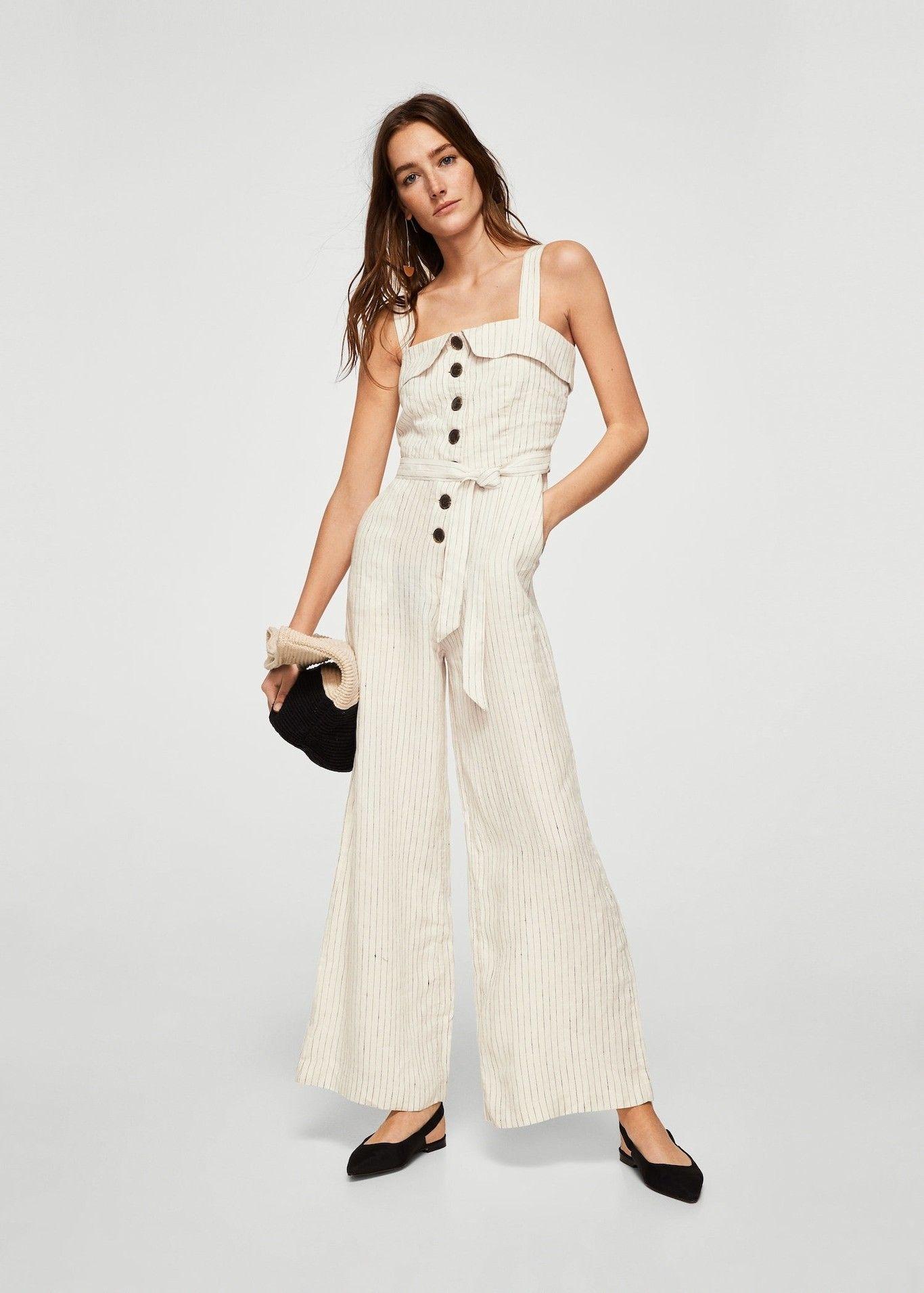 4e9a3b5005 Discover the latest trends in Mango fashion
