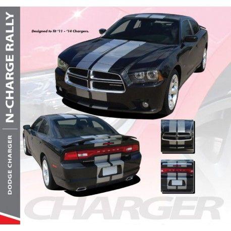 pin by autostripekits com on auto stripe decals auto trim kits rh pinterest com