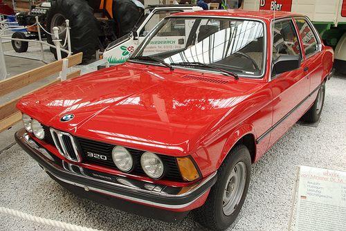 bmw 320 6 1977 1982 bmw e21 pinterest bmw bmw e21 and bmw rh pinterest ca