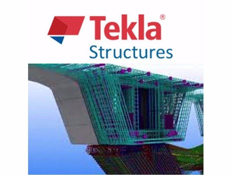 Tekla Structures Latest Version [Full + Crack] Latest Free