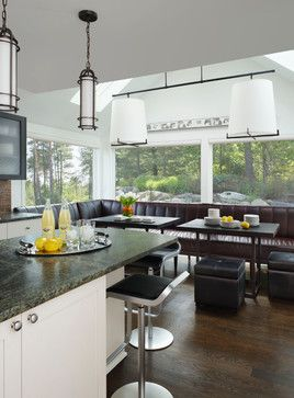 houzz home design decorating and remodeling ideas and inspiration rh pinterest ca