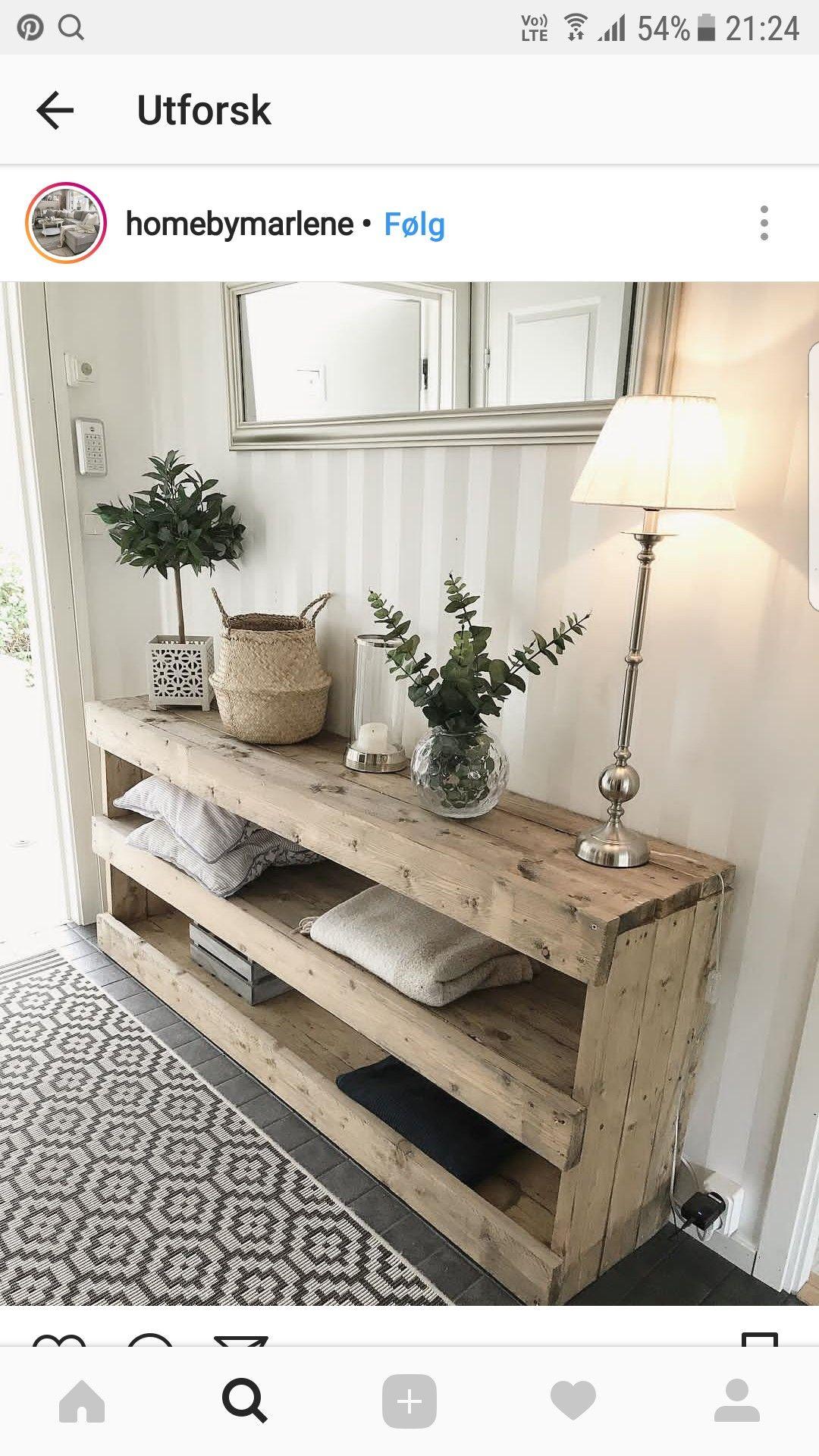 coffee bar diy crafts in 2019 pinterest living room remodel rh pinterest com