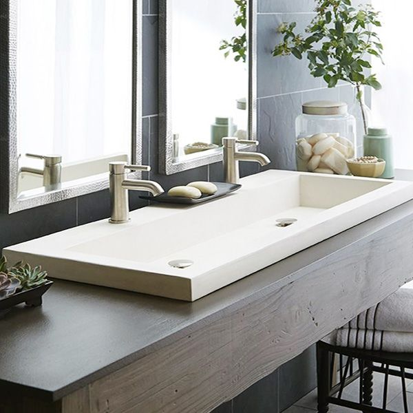 charming bathroom sink bathroom decor pinterest sinks flats rh pinterest co uk