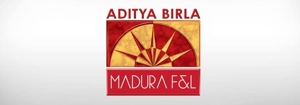 Birla Group In Ralph Lauren Talks Aditya Birla Group S Madura Fashion And Lifestyle Is In Talks
