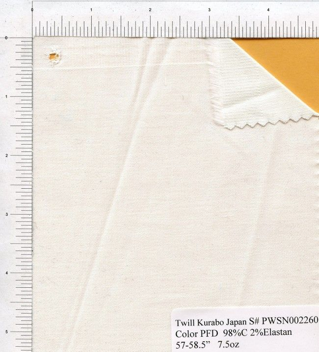 PWSN002260- Trusted fabric wholesale Los Angeles supplier 0662c6c56