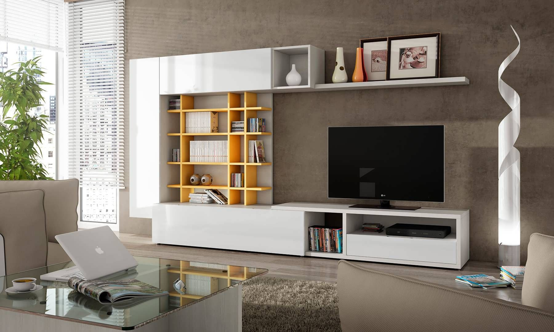 Muebles para salon baratos ikea y muebles salon modernos for Muebles baratos com