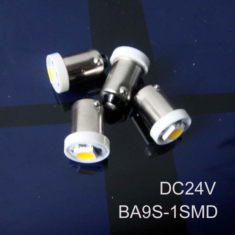 Universe Of Goods Buy High Quality 24v Ba9s Led Freight Car Instrument Lights Truck Ba9s 24v Led Indicating Lamp Led Ba9s 24 Light Bulb Design Led Bulb Bulb
