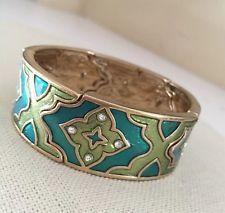 Premier Designs Arabesque Bracelet ~ New!