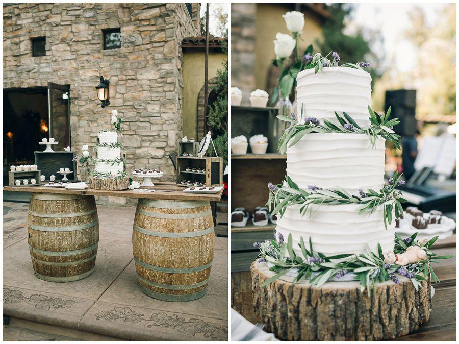 Wedding Mark Samantha Lake Oak Meadows Ca Analisa Joy