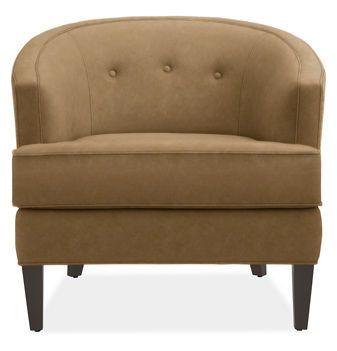 Guffman Chair