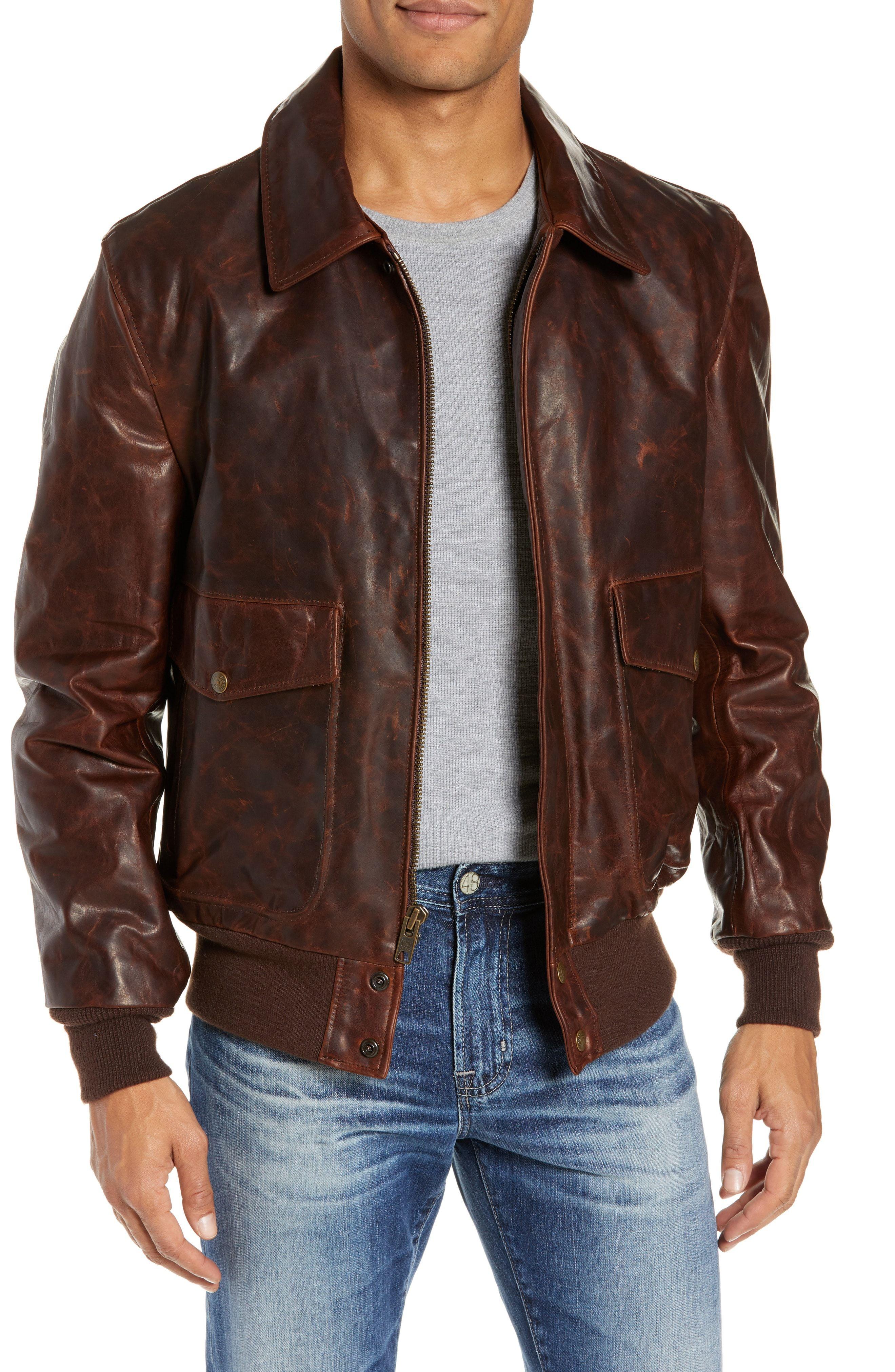 Vintage Coats Jackets Retro Coats And Jackets Leather Flight Jacket Leather Jacket Men Flight Jacket [ 4048 x 2640 Pixel ]