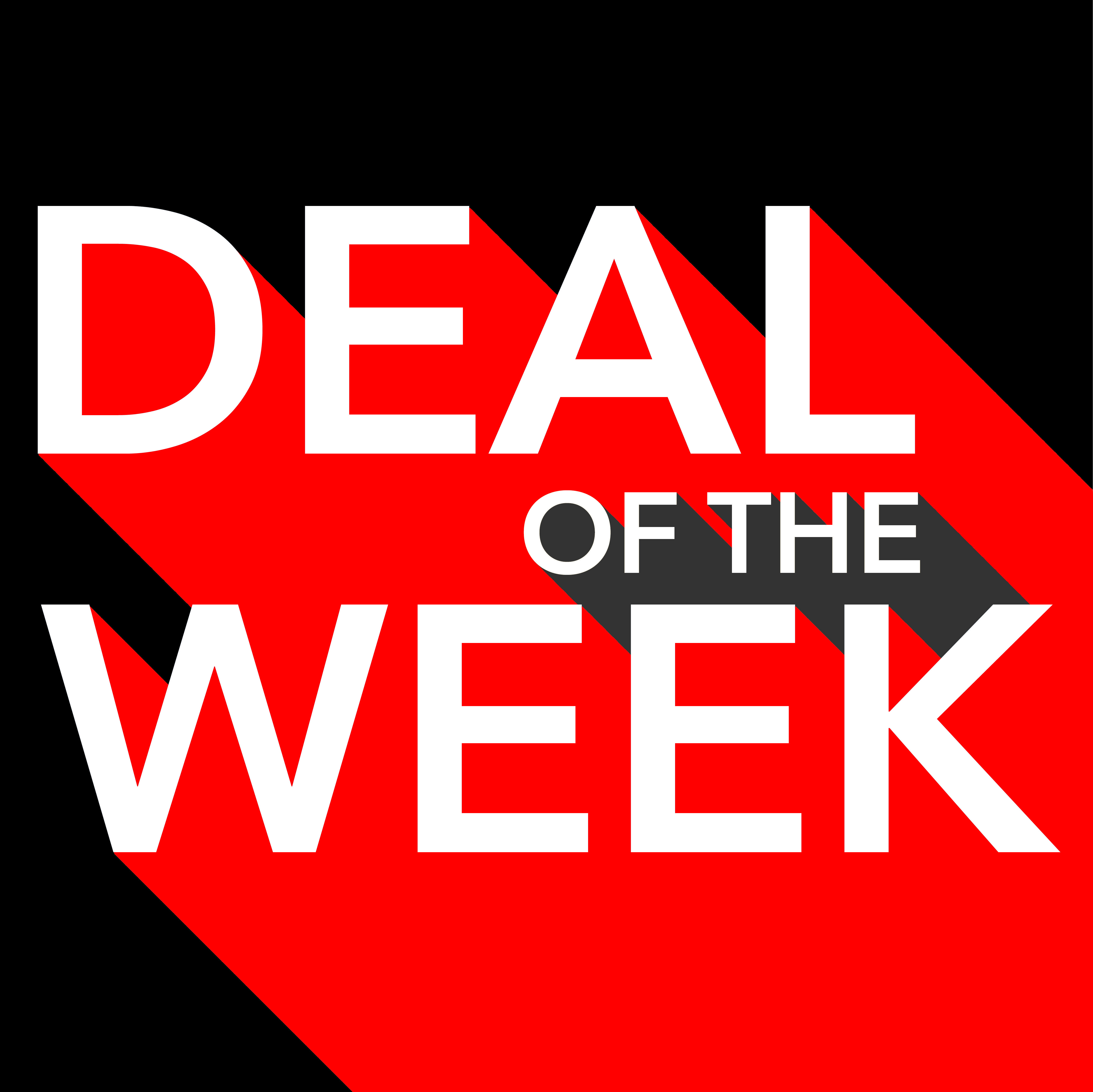 deal of the week the home depot mega bathroom storage on home depot paint sales this week id=79887