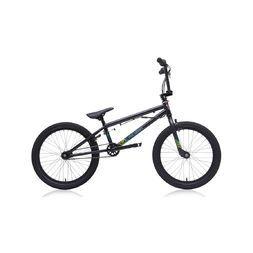 Polygon Rudge Bmx Bike Dengan Gambar Sepeda Bmx Sepeda
