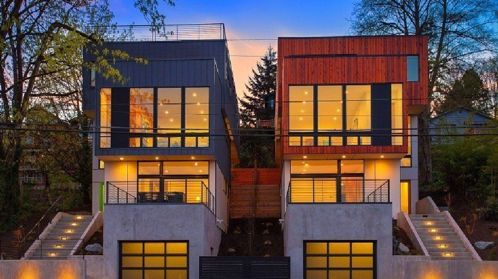 container home designers%0A    Prefab Shipping Container Home Companies in the United States