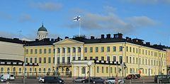 Präsidentenpalast Helsinki.jpg