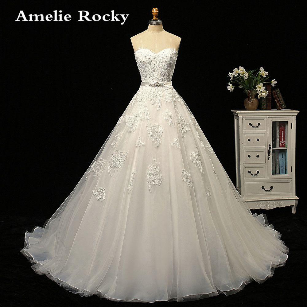 Vestidos de noiva china bride dress ball gown vintage wedding