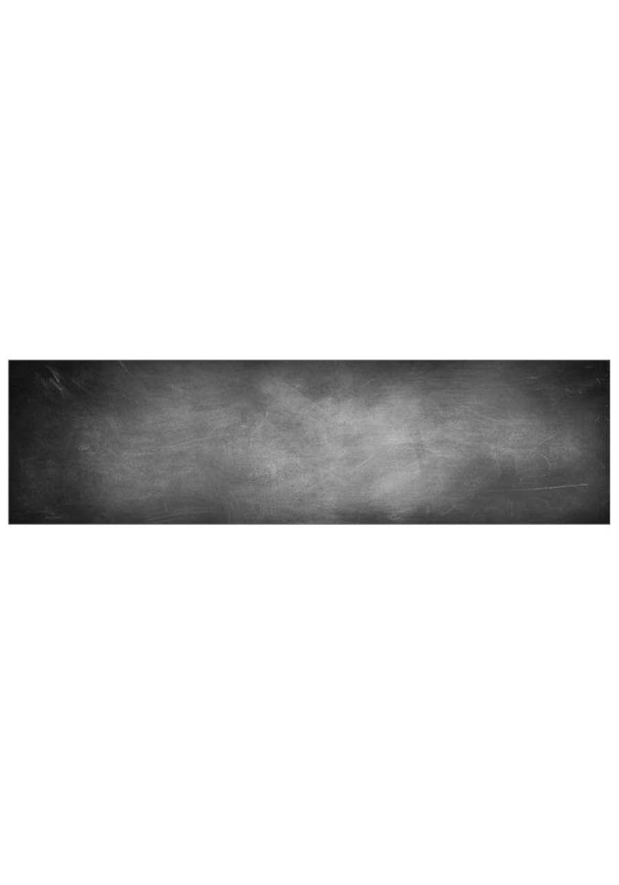 Kuchenruckwand Spritzschutz Profix Tafel 220x60 Cm Attraktiver Spritzschutz Schnelle Montage Auf Jeden Kuche Spritzschutz Kuchen Ruckwand Spritzschutz