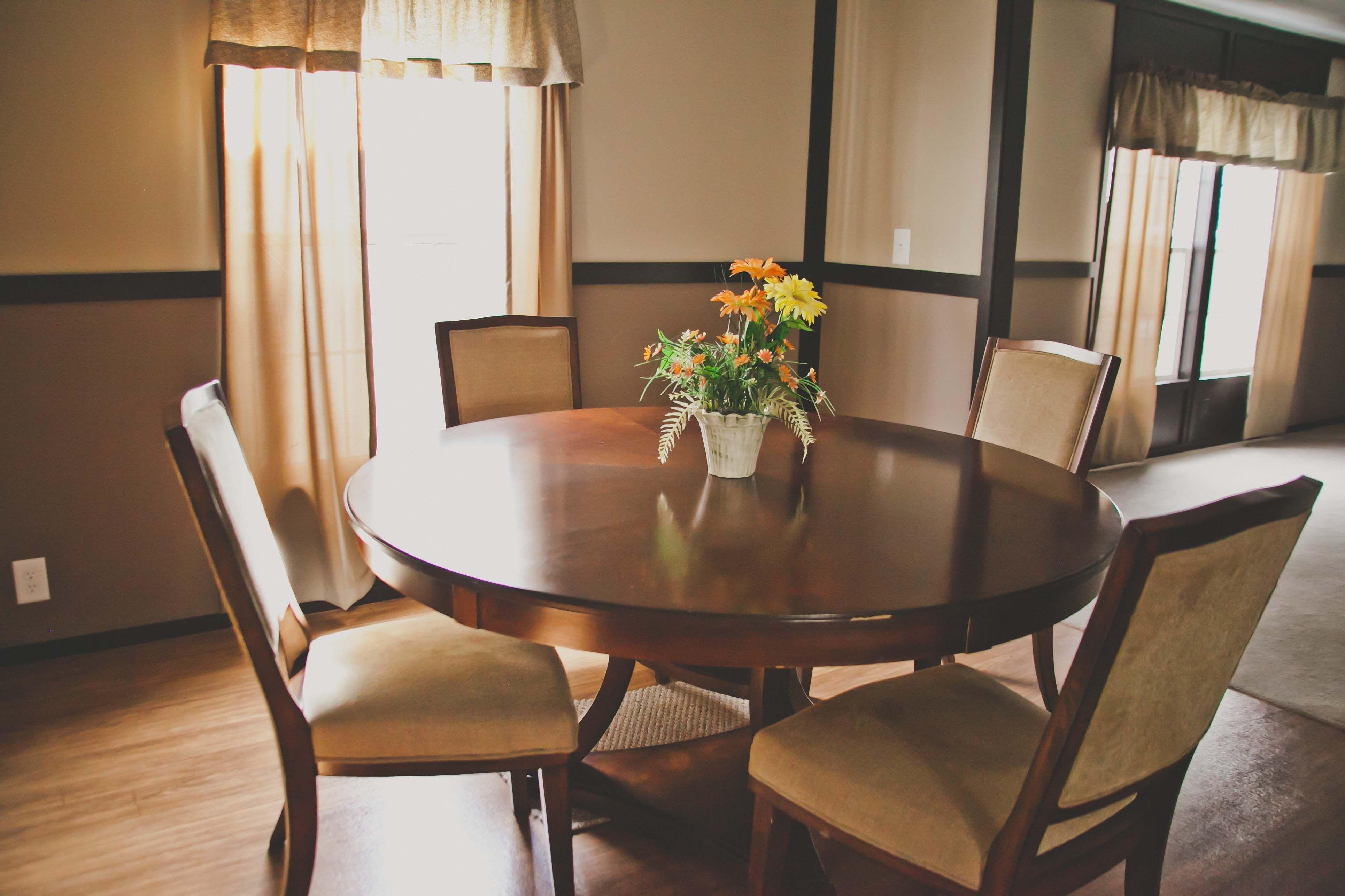 Eldorado Dining Room El Dorado Dining Room  Httpfmufpi  Pinterest  El Dorado