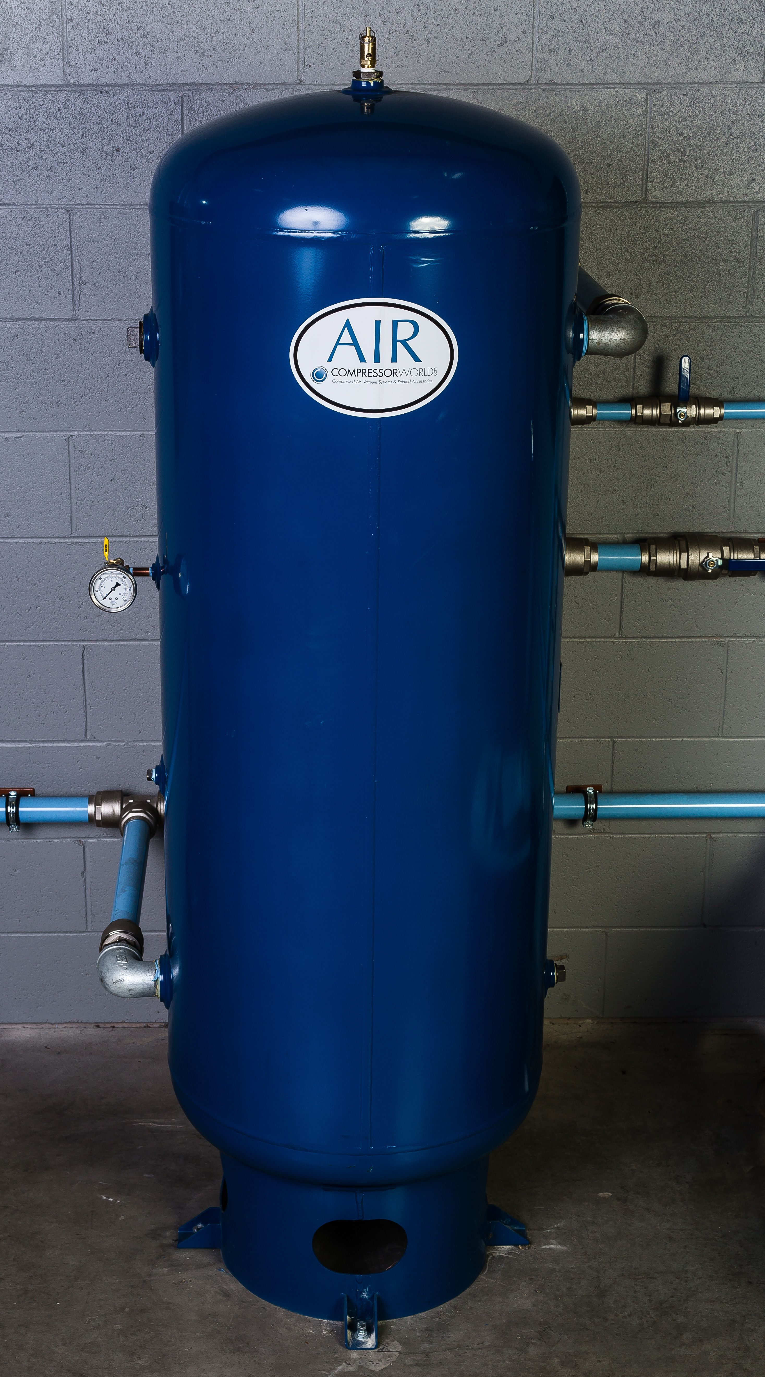 Pin op Air Compressor