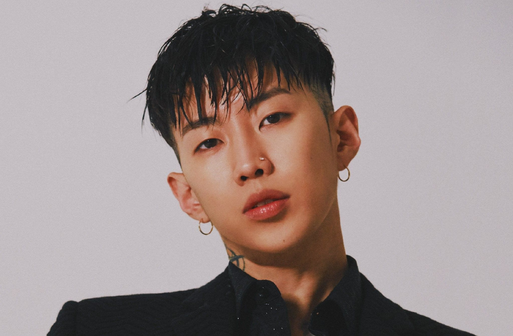 Pin On Jay Park