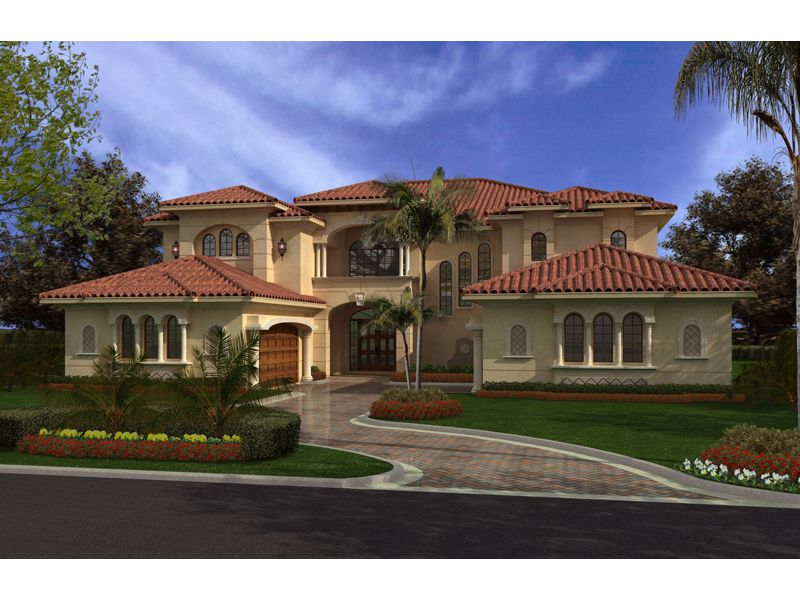 images about Multi Tile Roof color schemes on Pinterest       images about Multi Tile Roof color schemes on Pinterest   Clay tiles  Walnut creek and Spanish colonial