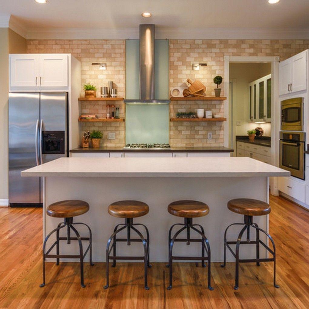 Kitchen Cabinets Chandler Az Kitchen Countertop Kitchen Plumbing Kitchen Fixtures As Well As Kitchen Design Ideas Kitchen Remodel Kitchen Design Kitchen Plans