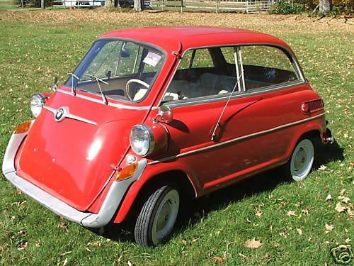 Micro Cars Cerca Con Google Micro Cars Pinterest Cars Microcar And Bmw