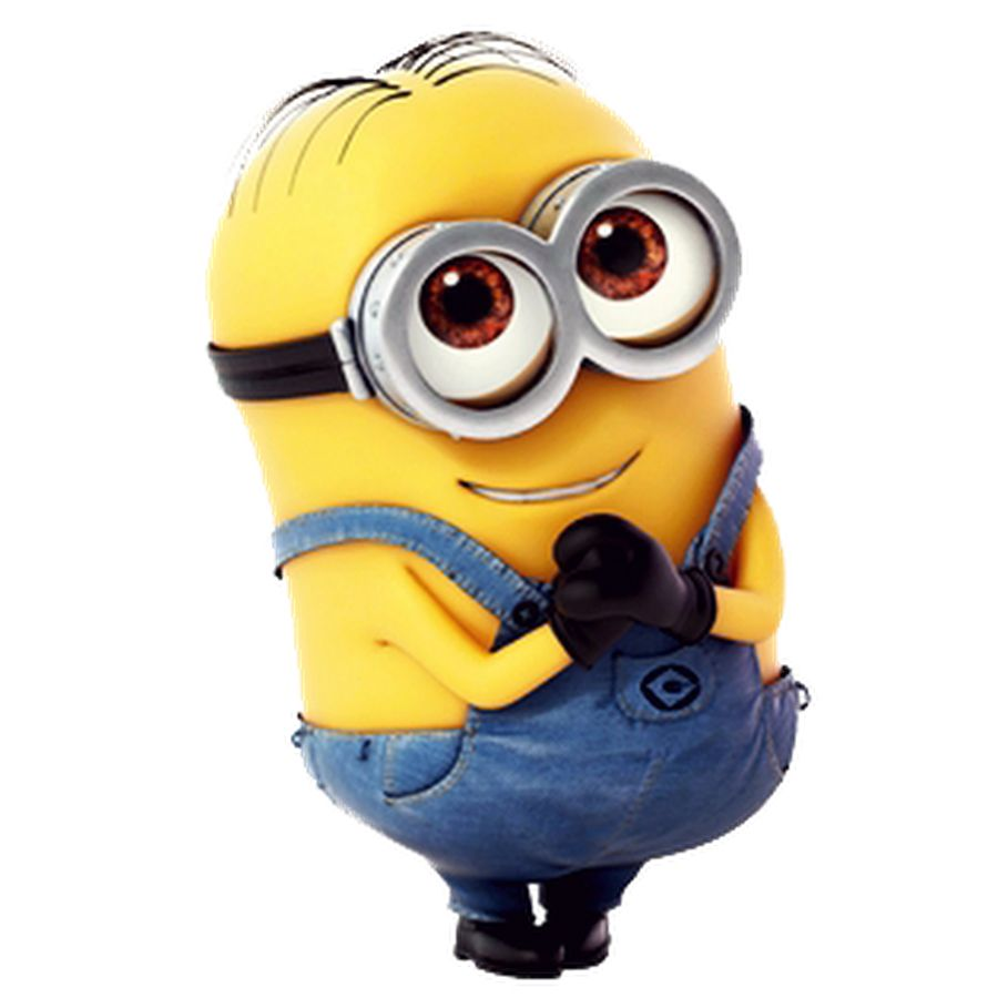 Hd wallpaper minion - Communication Is An Essential Part Of Our Life This Essential Element Becomes More Convenient After The Invention Of Cell Phones