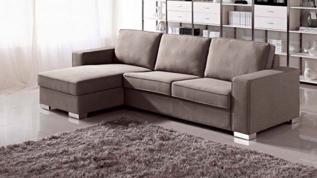 Most Comfortable Sofa Brands Most Comfortable Sofa Bed