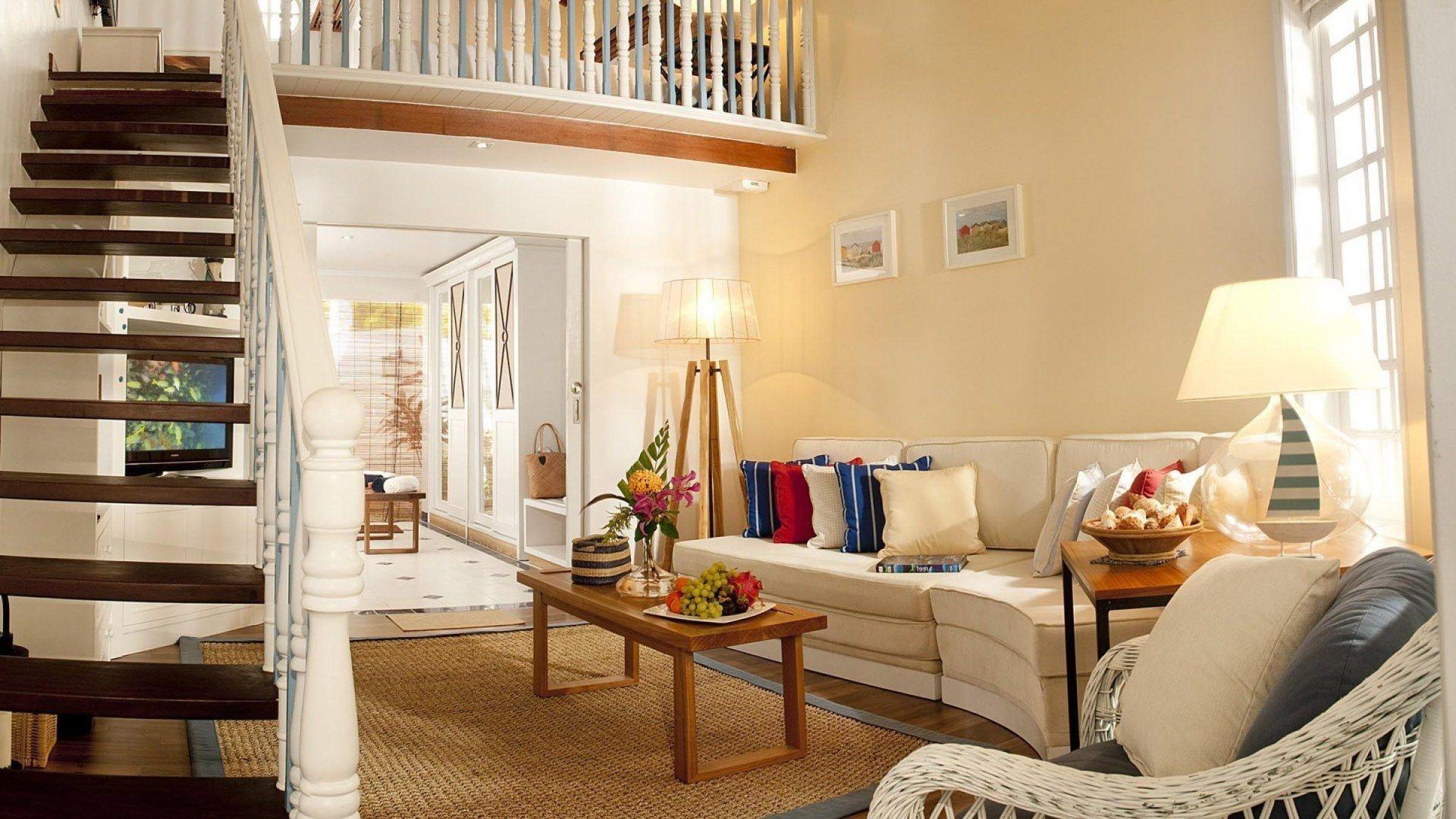 paint home design%0A Explore Interior Design Wallpaper  Sisal Carpet and more