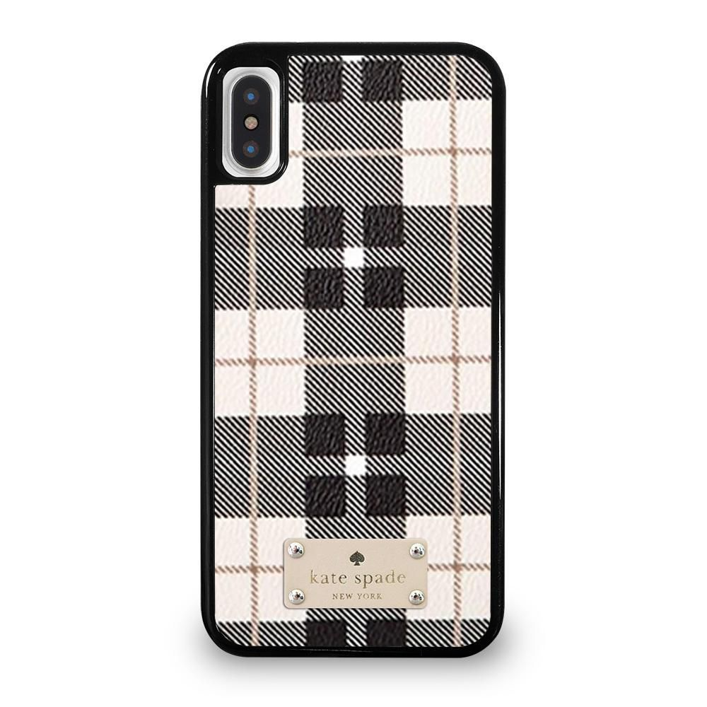 Kate spade hawthorne iphone case cover favocase sparkle