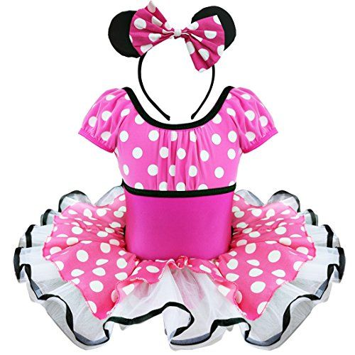 10 Best Halloween Costumes for Toddler Girls