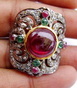 victorian-vintage-look-ring.jpg