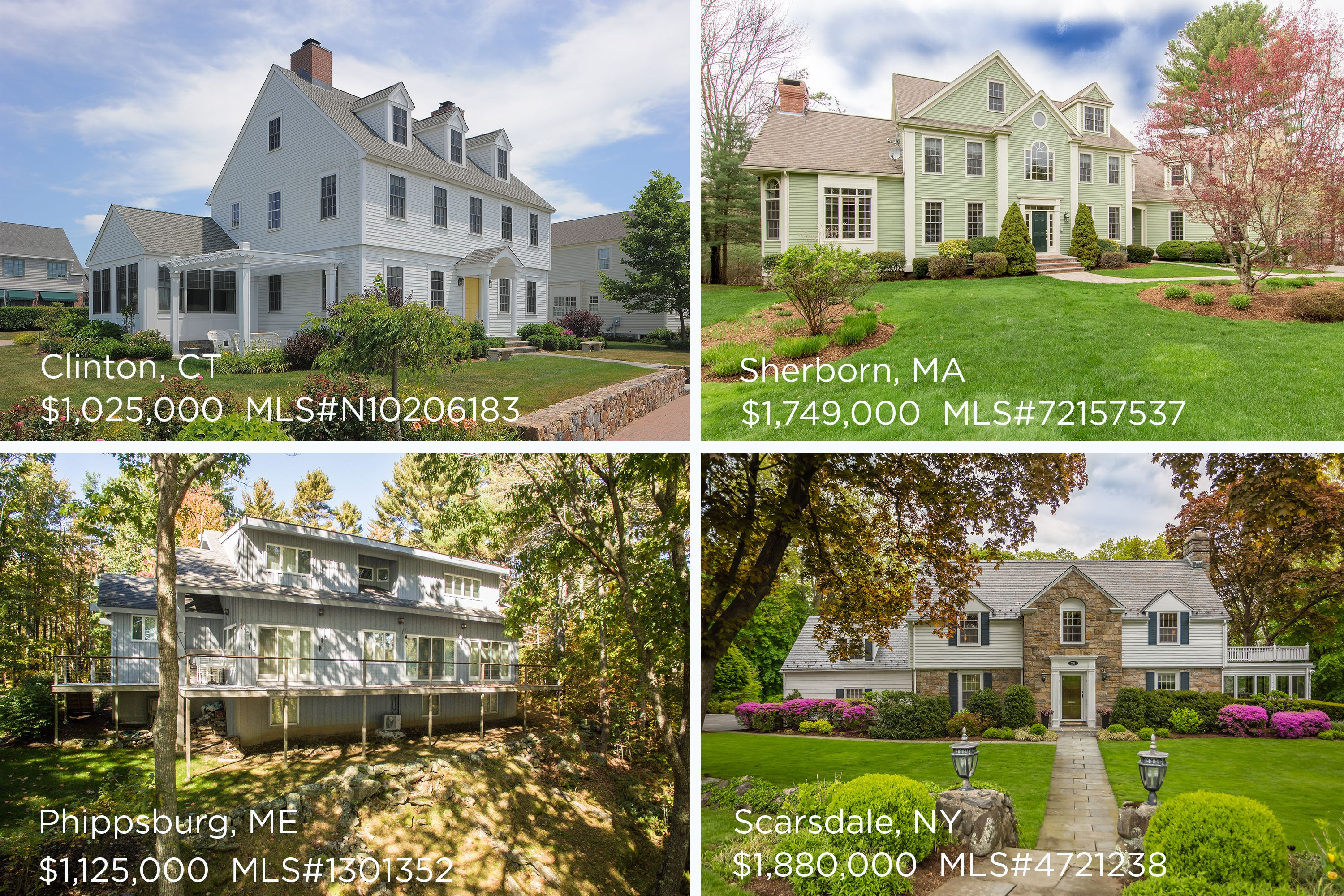 pin by william raveis on featured properties of the day house rh pinterest com