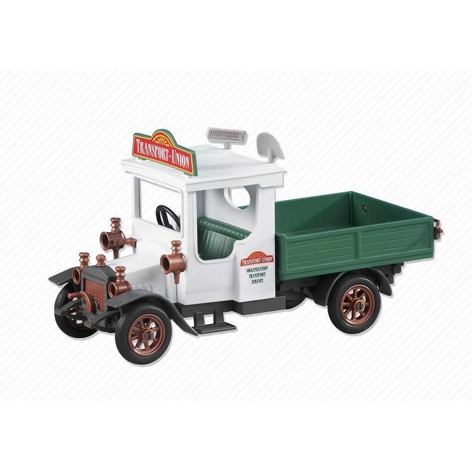 playmobil 6349 ¡LO TENGO!   I want a hippopotamus for christmas ...